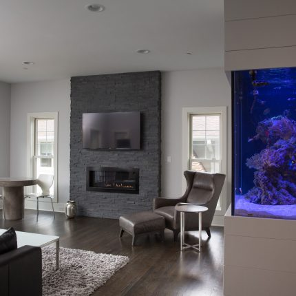 salt-water-reef-tank-living-room-barrington-il